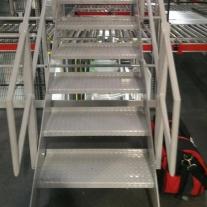 platform-1