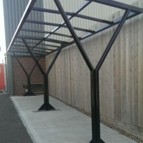 structural_steelwork-4