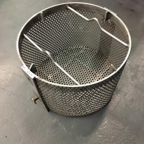 stainless-steel-basket