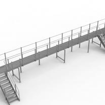 platform-2